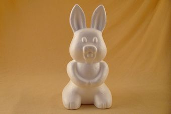 Hare 240mm