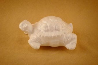 Turtle 130mm