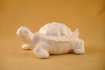 Turtle 180 mm