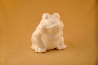 Frog 130mm